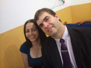 Marcos Pereira da Luz